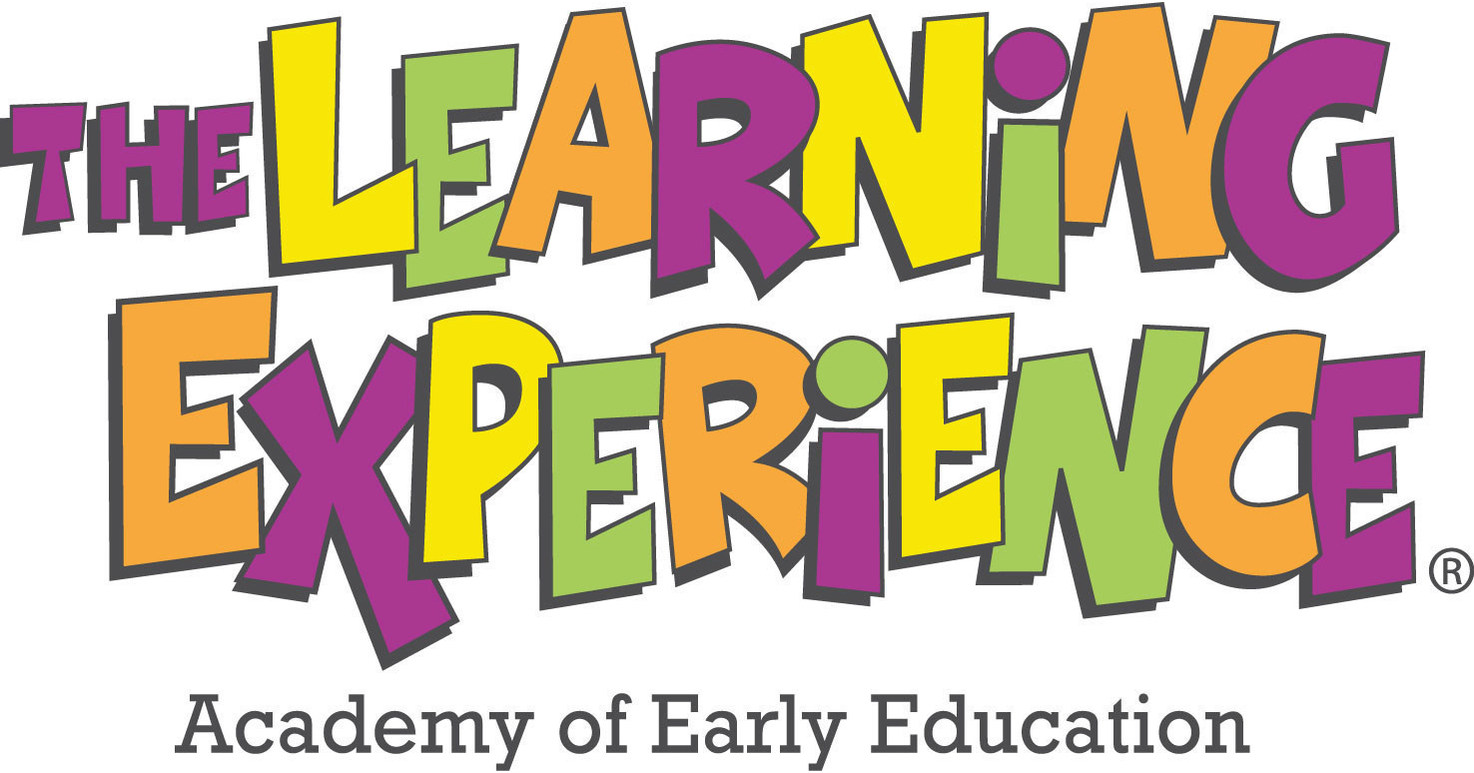 The Learning Exerperience